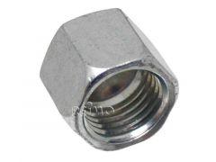 Überwurfmuttern 8mm