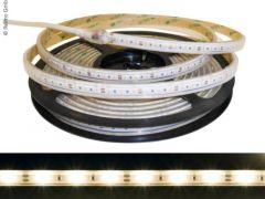 Carbest flexibles, kürzbares und selbstklebendes LED-Lichtband
