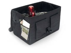Carbest Organizer-Box