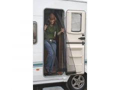 Kampa Magnetic Door Mesh