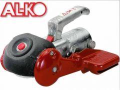 AL-KO AKS 1300