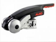 AL-KO AKS 3004