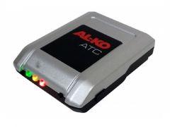 AL-KO ATC-Display