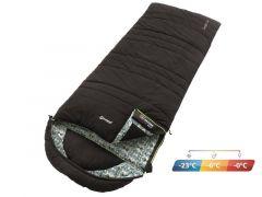 Outwell Schlafsäcke Camper Lux