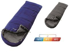Outwell Schlafsack Campion