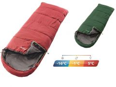 Outwell Schlafsack Campion Lux