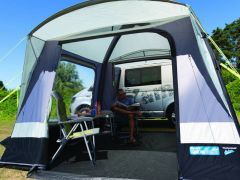 Kampa Travel Pod Cross Air VW