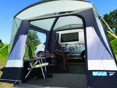Kampa Travel Pod Cross Air XL
