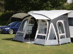 kampa fiesta sun canopy