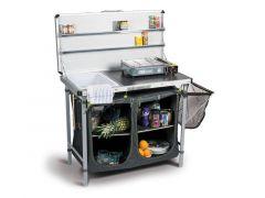 kampa chieftain field kitchen