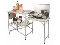 kampa colonel field kitchen