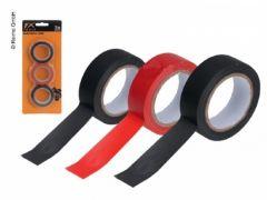 Elektro-Isolierband