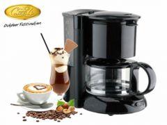 Camp4 12V Kaffeemaschine