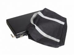 Kampa Alfresco Schutztasche