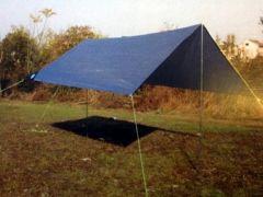 Kampa Tarp - 300 x 300 cm