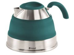 Outwell Collaps Kessel, 1,5 L