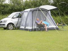 Kampa Travel Pod Motion Air VW