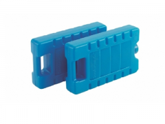 Outwell Ice Block L