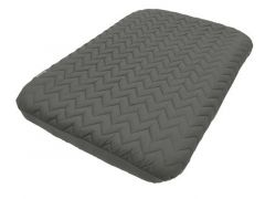Outwell Quilt-Bezug Double