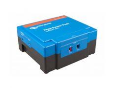 Lithium Batterie für Rangiersysteme extra leicht