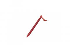 Robens Profilheringe, 23 cm