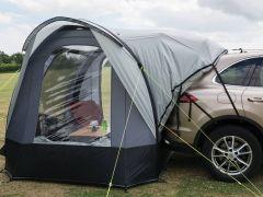 Kampa Travel Pod Tailgater Air