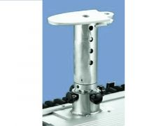 Camper Trolley Tower Fitting Medium