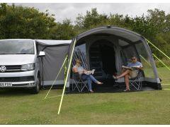 Kampa Travel Pod Touring Air VW (R/H)
