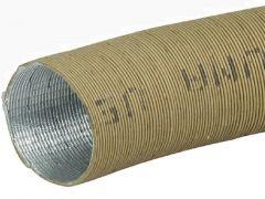 Truma Lüfterrohr, Ø 65 mm